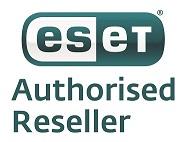 ESET Reseller Verticle - 200
